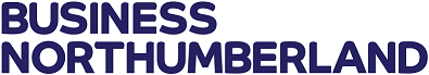 Business Northumberland Logo