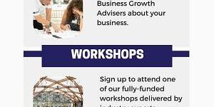 Is Your Business Organised To Grow?