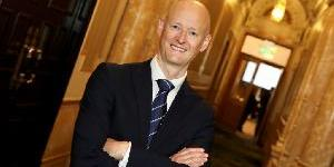 North East Fund hails regional SME resilience; £50M invested in 100 companies during 2020