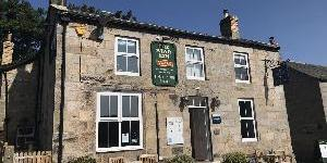 Old Pub taught new tricks with funding to save energy