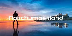 Become a Visit Northumberland Partner for FREE