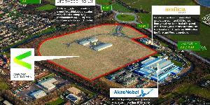 Euro Garages secure approval on multi-million-pound investment into Ashwood Business Park