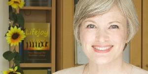 Guest Blog: Dr Rebecca Dinsdale